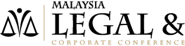 Malaysia Legal & Corporate Conference